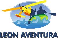 Actividades de aventura en León